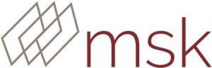 MSK_Master_Logo_7.21