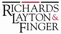 Richards Layton Finger