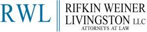 Rifkin Vert Logo 4_Blue
