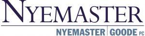 Nyemaster Goode