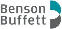 Benson Buffett