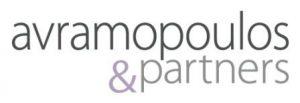 Avramopoulos Partners