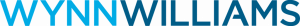 WynnWilliams_Logo