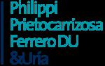 PrietoCarrizosa