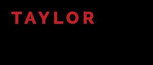 Taylor McCaffrey
