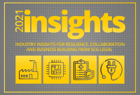 Insights Graphic-02