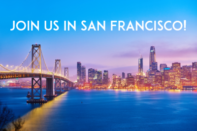SF Image Join Us
